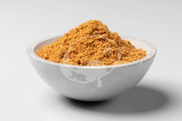 Bio Hagebuttenpulver - Vitamin C Pulver