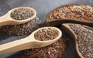 Produkte der Marke Saaten