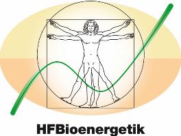 hfbioenergetik