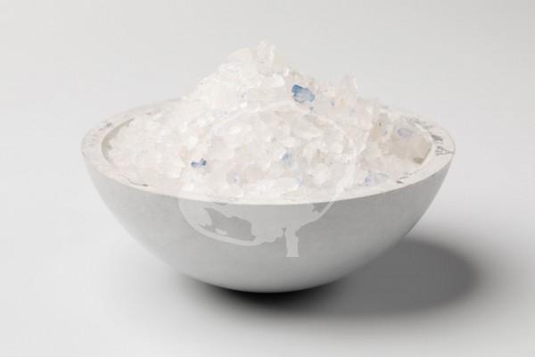 Persisches Blausalz für Salzmühle