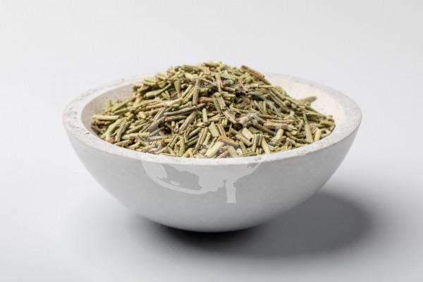 Rosmarin getrocknet & geschnitten Bio | auch als Rosmarin Tee