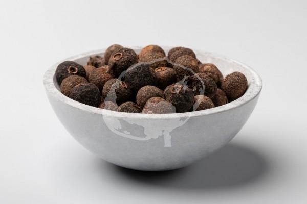 Piment Körner Bio | ganz & frisch gemahlen
