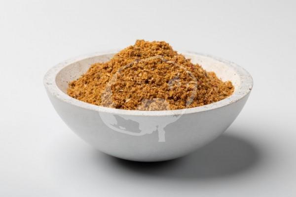Arose Bio Pulver   bei Arthrose & Gelenkschmerzen