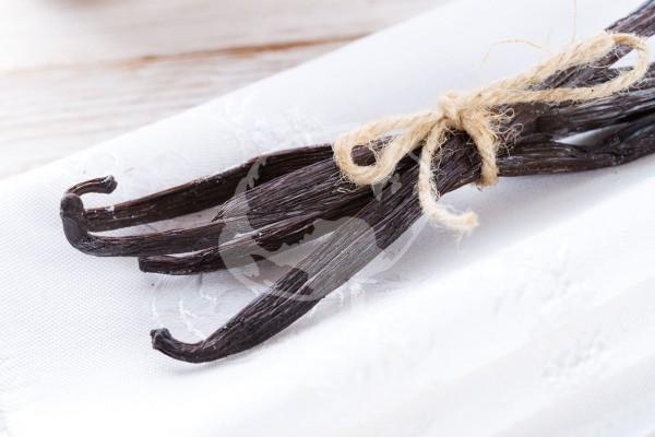 Vanillestangen Bio | Beste Bio Qualität