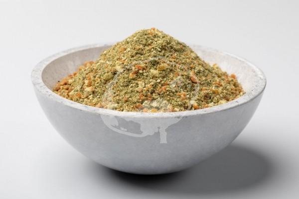 Gemüsebrühe Bio ohne Geschmacksverstärker
