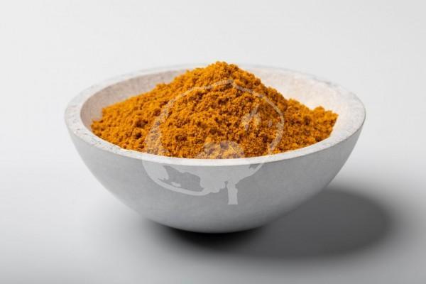 Ceylon Curry Gewürzmischung