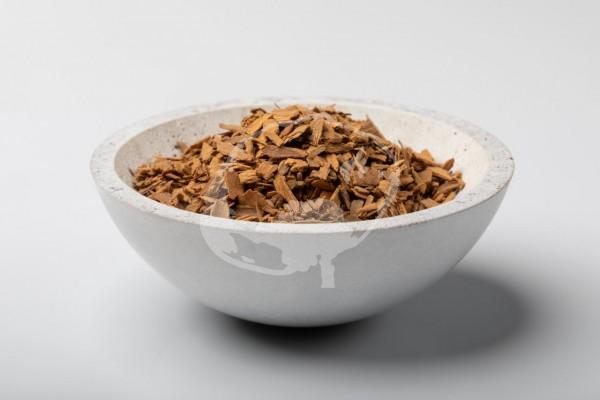Ceylon Zimt Flakes Bio