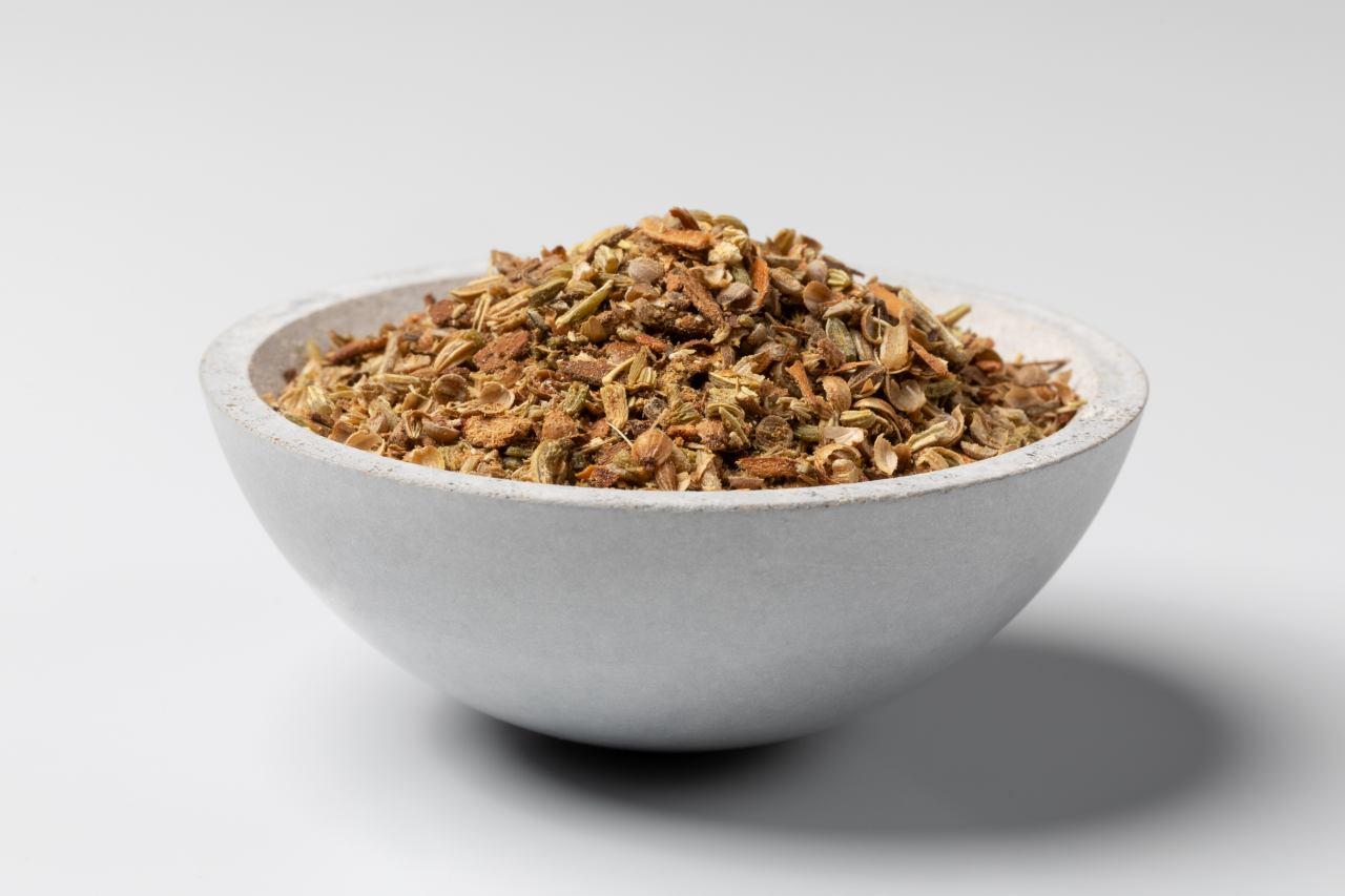 indi-chai