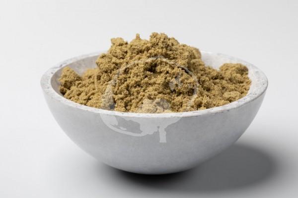 Hanfprotein - Hanfmehl Bio